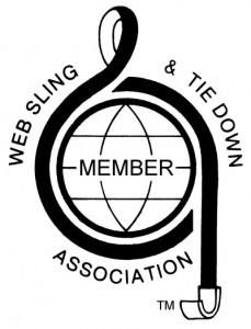 WSTDA Member